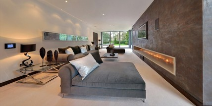 02-property-interior-photography.jpg