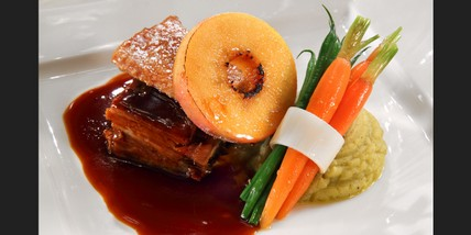12-pork-belly-food-photography.jpg