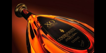 06-cognac-commercial-photography.jpg