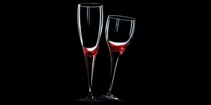 26-glasses-product-photography.jpg