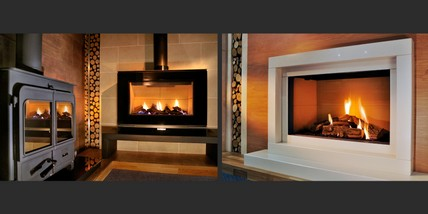 09-fireplace-company-brochure-photography.jpg
