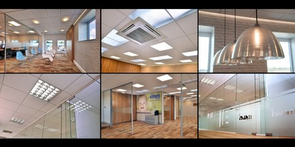 15-glass-partitioning-company-brochure-photography.jpg