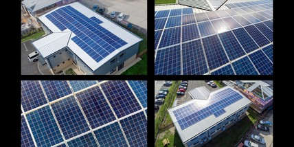 17-solar-panel-company-brochure-photography.jpg