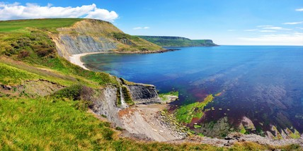 19-kimmeridge-landscape-photography.jpg