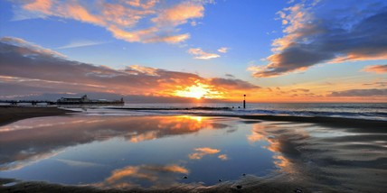 31-bournemouth-beach-landscape-photography.jpg
