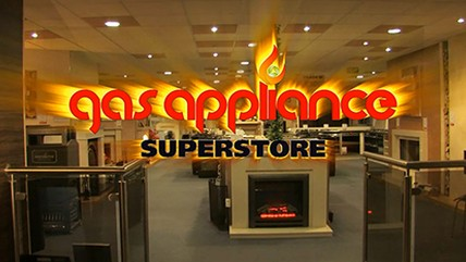 03-gassappliance-video-icon.jpg