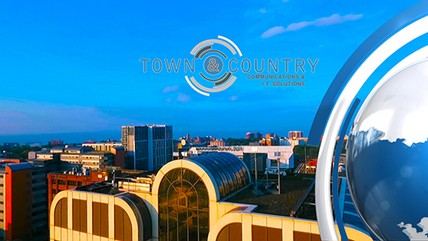 05-town and country-video-icon.jpg