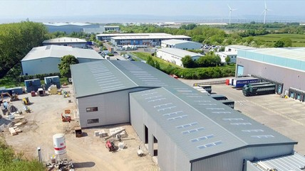 nationwide-avonmouth-video-icon.jpg